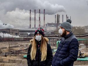 Дышится легче на 40 кг. Минэкологии заявило о снижении выбросов в Челябинской области