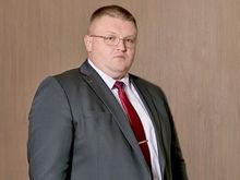 Александр Глухов: «Ничто и никто не ограничивает адвоката в выборе стратегии»