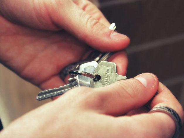 Ищут в интернете. Налоговая Свердловской области взялась за тех, кто сдает жилье в аренду