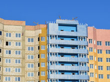 Эксперты: рост цен на новостройки Новосибирска одни из самых высоких в РФ