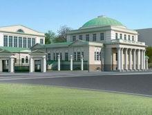 Миллиардер Пумпянский определился с рестораном, который откроет в своей галерее