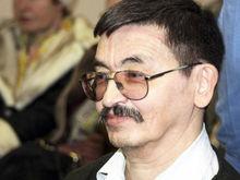 Асхат Каюмов: «Это великое благо, что в центре города сохранится кусочек зелени»