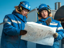 «Газпром» или «Яндекс»? Где мечтают работать челябинцы. ИССЛЕДОВАНИЕ