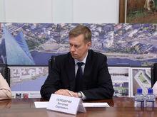 Виталий Передерий: Мистике место на «Битве экстрасенсов», а не вокруг конгресс-холла