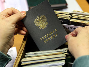 В Свердловской области тысячи человек потеряют работу. Кто в зоне риска?