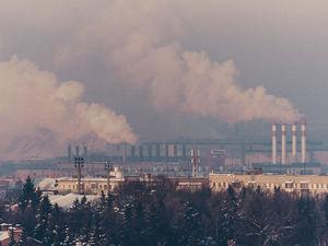 «За 101 километр не выселят». Как будет работать закон о квотах на выбросы в Челябинске