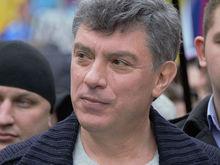 Он все это предвидел: ПРОГНОЗЫ Бориса Немцова прямиком из 2008-го года
