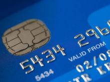 Дискриминация по отраслевому признаку: на Visa и Mastercard пожаловались в ФАС