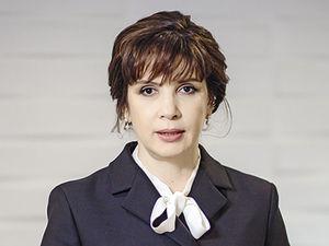 Президент ГК «Надежда» Маргарита Филиппова прокомментировала продажу компании