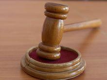 Адвокат: «Все подсудимые по делу Сорокина должны быть оправданы»