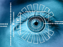 На красноярском предприятии внедрили систему распознавания лиц на входе