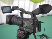 «Человек года» — уже скоро! Поможем участникам со съемками видеороликов для премии