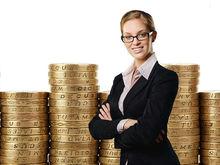 Гибкие навыки: они на самом деле важнее профессиональных способностей?