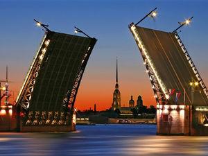 Южноуральцы активно скупают квартиры в Санкт-Петербурге. Эксперты: уезжает молодёжь