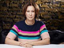 «Самая большая беда Челябинска — вовсе не плохая экология», — Вероника Овчинникова