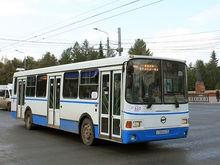 Докатились: в муниципальной транспортной компании Челябинска украли более 6 млн руб.