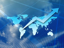 Новосибирский завод резки металла дебютировал на бирже