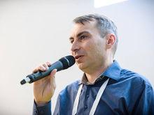 Новосибирская компания открыла учебный центр Битрикс24