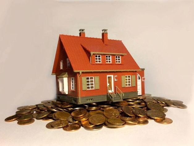Выгодно ли стать рантье в кредит? Как покрывать ипотеку за счет арендных платежей
