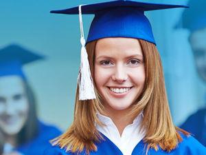 Образование с перспективами: что нужно сделать, чтобы выучиться за рубежом?