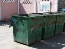 «Это беспредел, тариф вырос в 5 раз!» — уральский бизнес о последствиях «мусорной реформы»