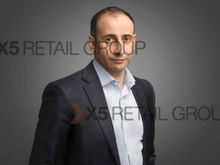 «В ритейле идет война за клиента». Глава X5 Retail Group — о главных трендах торговли