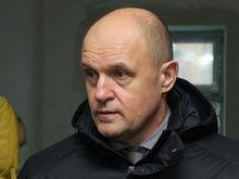 Прокуратура обжалует решение суда по делу экс-сити-менеджера Челябинска