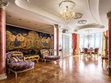 Кто уезжает? В Екатеринбурге распродают роскошное жилье