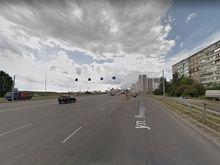В Челябинске преобразят два километра набережной реки Миасс