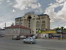 Сторговались: мэрия Челябинска выкупит здание первой электростанции под сквер Искусств