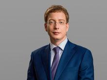 «Решили рискнуть». Екатеринбургская юридическая фирма вышла на рынок Петербурга