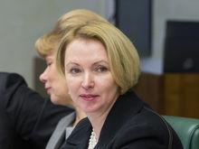 Сенатор, министр, глава УФАС. Стали известны имена самых влиятельных женщин Южного Урала