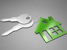«Новые правила заметно усложнят жизнь». Что ждет рынок жилой недвижимости в 2019 году?