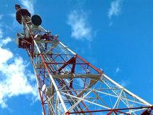 Челябинцы останутся без телевидения и радио из-за ремонта телевышки
