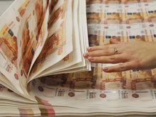 «ЦБ «сделал» все банки России вместе взятые. Как? Привлекай в рублях, размещай в валюте!»