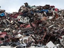 Протестовать не готовы. В Нижегородской области отмечена низкая «мусорная» напряженность