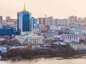 «Оснований достаточно». В Челябинске возбудили дело из-за претензий к выборам мэра