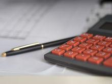 Взносы снижаются — цены растут. Какой доход нужен, чтобы комфортно выплачивать ипотеку?