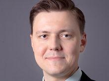Михаил Иванов: «Девелопмент больше не высокодоходный бизнес, а риски — высокие»