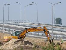 Главный по дорогам Новосибирска будет строить четвертый мост