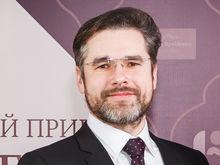 «Для мэра Челябинска «дорожная революция» — пример выбивания денег из Москвы»