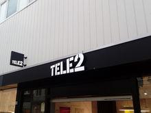 «Ростелеком» консолидировал Tele2. Но компания останется самостоятельной