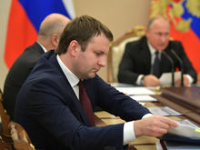 Методику расчета реальных доходов россиян изменят. Их падение удивляет экономистов