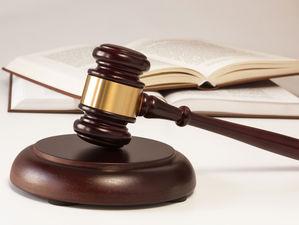 «ЧЕК-СУ.ВК» предоставит дополнительные доказательства в суд: требуют вернуть 23,5 млрд р