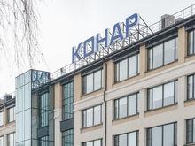 «Ущерб репутации». В Челябинске «Конар» пожаловался на атаку со стороны ФАС