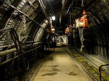 Суд ограничил работу шахты Струкова, в которую рухнул электровоз