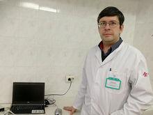 Как нижегородские учёные придумали аппарат, способный заменить УЗИ