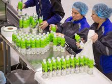 «Первыми нас заметили компании США». Как уральские производители покоряют Америку и Китай