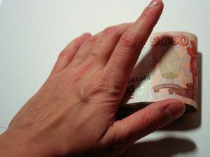 В России подсчитали количество самозанятых. С начала года их стало больше в десятки раз