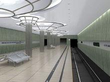 Запахло жареным. Ответственный за строительство нижегородского метро ударился в бега